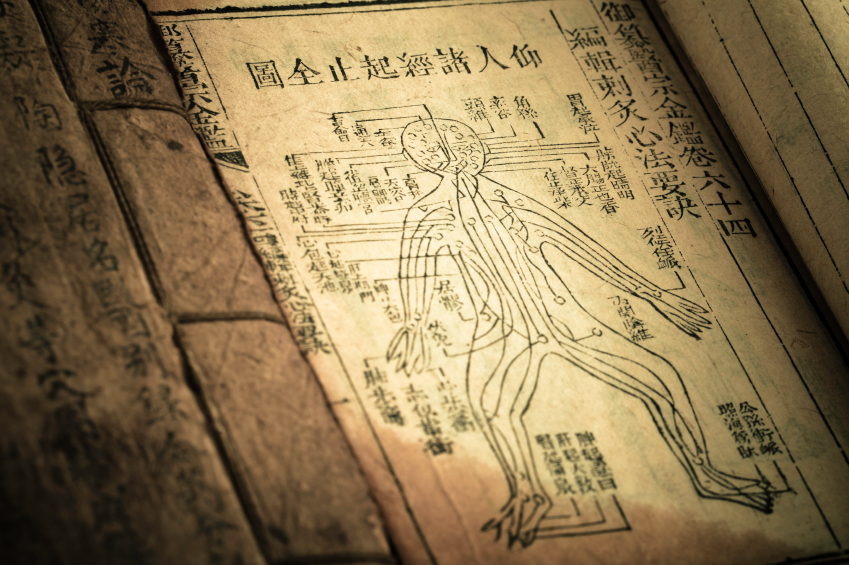 medicina china acupuntura tradicional