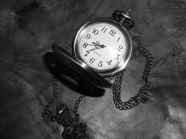 watch- inducción parto acupuntura